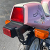 Suzuki GSX-R50 GAG -  (13)