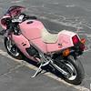 Suzuki GSX-R50 GAG -  (1)