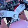 Suzuki GSX-R50 GAG -  (10)
