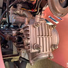 Suzuki GSX-R50 GAG -  (16)