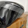 Suzuki GSX-R750 Bodywork -  (20)