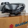Suzuki GSX-R750 Bodywork -  (10)