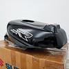 Suzuki GSX-R750 Bodywork -  (14)