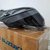 Suzuki GSX-R750 Bodywork -  (11)