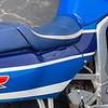 Suzuki GSX-R750 -  (23)