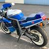 Suzuki GSX-R750 -  (14)