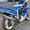Suzuki GSX-R750 -  (31)