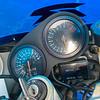 Suzuki GSX-R750 -  (39)