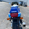 Suzuki GSX-R750 -  (106)