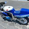 Suzuki GSX-R750 -  (111)
