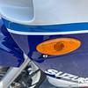 Suzuki GSX-R750 -  (105)
