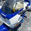 Suzuki GSX-R750 -  (115)