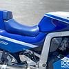 Suzuki GSX-R750 -  (101)