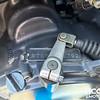 Suzuki GSX-R750 -  (113)