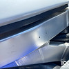 Suzuki GSX-R750 -  (108)