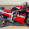 Suzuki GSX-R750 -  (19)