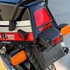 Suzuki GSX-R750 -  (12)