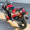 Suzuki GSX-R750 -  (16)
