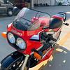 Suzuki GSX-R750 -  (1)