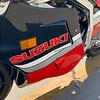 Suzuki GSX-R750 -  (27)