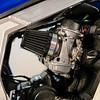 Suzuki GSX-R750 Limited Edition -  (15)