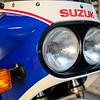 Suzuki GSX-R750 Limited Edition -  (17)