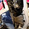 Suzuki GSX-R750 Limited Edition -  (7)