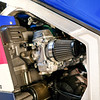 Suzuki GSX-R750 Limited Edition -  (6)