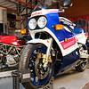 Suzuki GSX-R750 Limited Edition -  (1)
