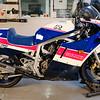 Suzuki GSX-R750 Limited Edition -  (12)
