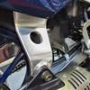 Suzuki GSX-R750 Limited Edition -  (14)