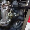Suzuki GSX-R750 Limited Edition -  (10)