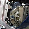 Suzuki GSX-R750 Limited Edition -  (9)