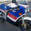 Suzuki GSX-R750 Limited Edition -  (2)