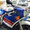 Suzuki GSX-R750 Limited Edition -  (8)