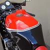 Suzuki GSX-R750 -  (6)