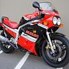 Suzuki GSX-R750 -  (15)