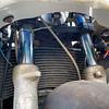 Suzuki GSX-R750 Project -  (18)