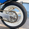 Suzuki GSX-R750 Project -  (15)