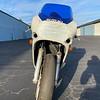 Suzuki GSX-R750 Project -  (17)