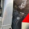 Suzuki GSX-R750 Project -  (11)