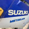 Suzuki GSX-R750 Project -  (14)