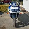 Suzuki GSX-R750 -  (2)