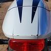 Suzuki GSX-R750 -  (28)