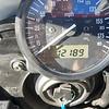 Suzuki GSX-R750 -  (11)