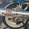 Suzuki GSX-R750 -  (18)