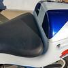 Suzuki GSX-R750 -  (13)