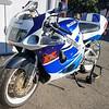 Suzuki GSX-R750 -  (9)