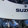 Suzuki GSX-R750 -  (24)