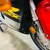 Suzuki GSX-R750 -  (36)